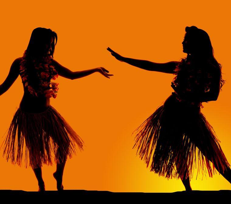 Australia Fly & drive e Polinesia agosto 2020