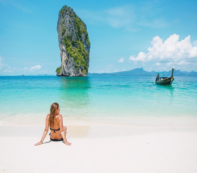 Offerta Thailandia Maggio, giugno e settembre  2020