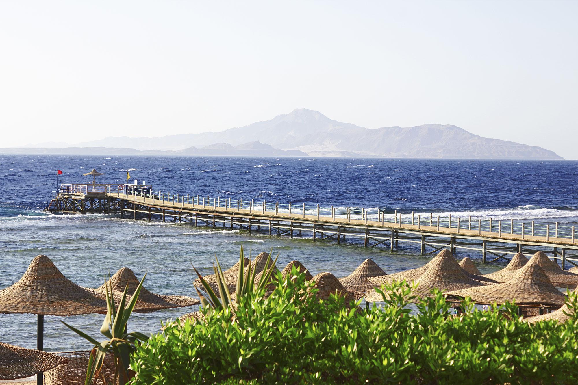 DOMINA CORAL BAY SETTEMBRE  2020